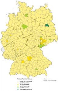 Riedel_Vorkommen_2007Aug09